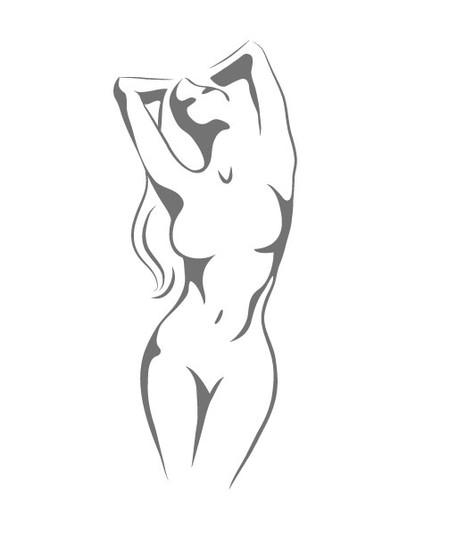 WomanSilhouette_final.jpg