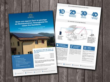 Avensol-brochure_for_print.jpg