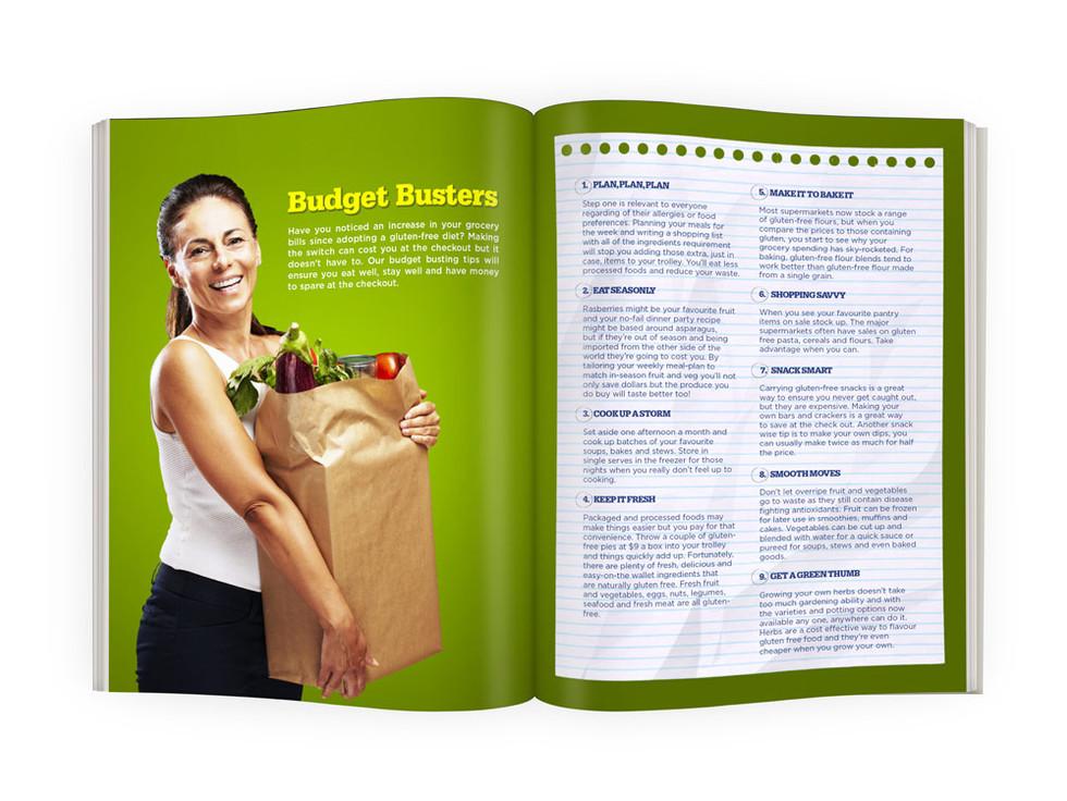 Budget-Busters.jpg