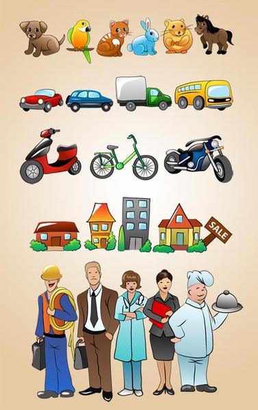 Vector-Cartoons.jpg