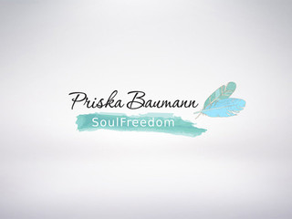 priska-logo.jpg