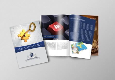 AC-brochure_print.jpg
