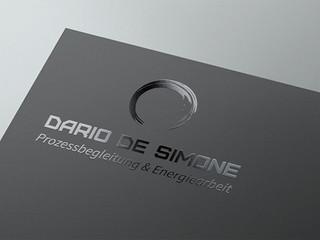 Dario.jpg