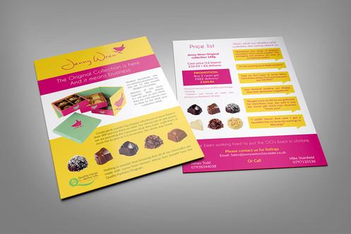 Sales-page-Jenny-Wren.jpg