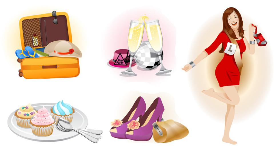 hen-party-illustrations.jpg