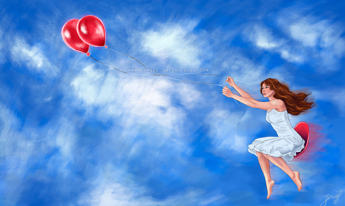 fly_away_by_vongue-d5xco4t.jpg