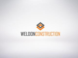 weldon.jpg
