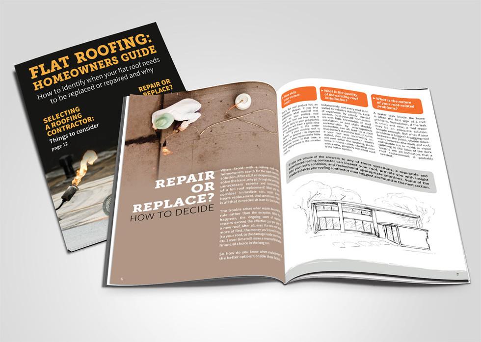 EVO-brochure_final_Letter-size.jpg