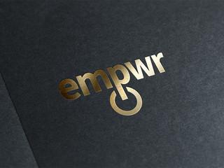 empwr.jpg