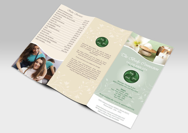 Body-Connection-Spa-4-fold_print.jpg