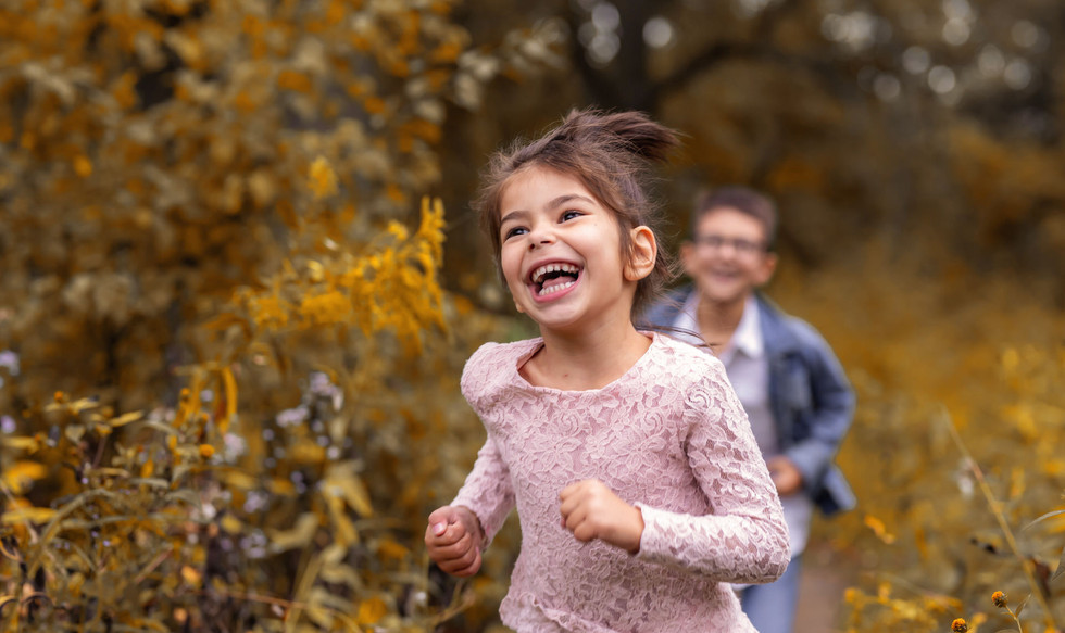 Children photography Toronto