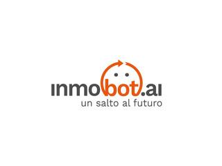 Inmobot-logo_dark.jpg