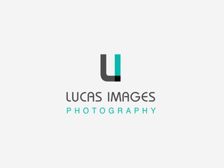Luke-Photography-Logo_final.jpg