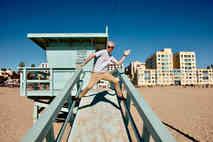 Marcus Layton Los Angeles.jpg