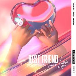 016 Marcus Layton - Best Friend2.jpg
