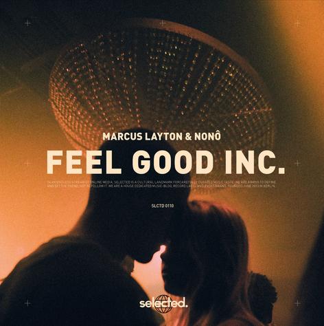 Feel Good Inc.png