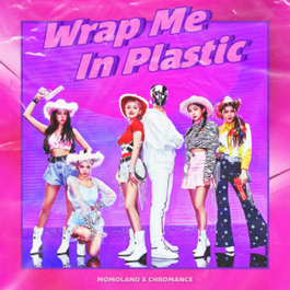 wrap me in plastic.png