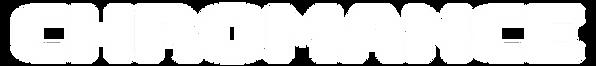 chromance-logo-font.png