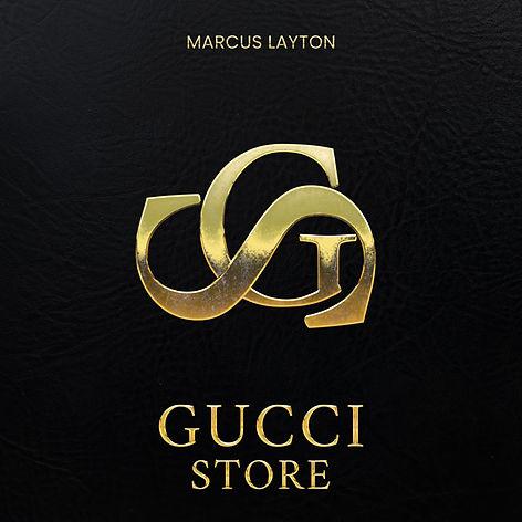 cover-gucci-store-smarturl.jpg