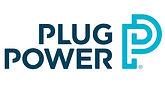 PLUG Power.jpg