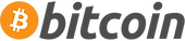 Bitcoin-Logo-PNG2.png