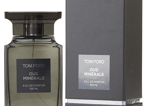 Tom Ford Private Blend Oud Minérale EDP 100ml