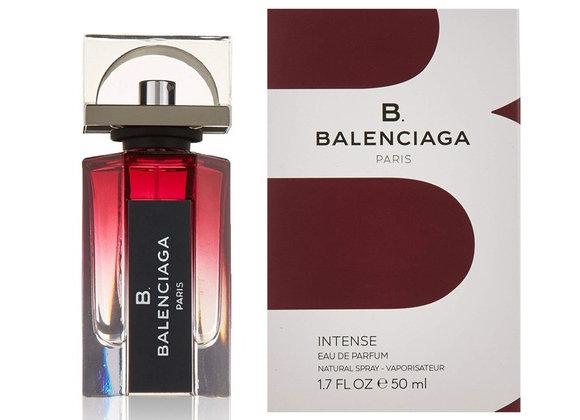 Balenciaga Intense EDP 50ml