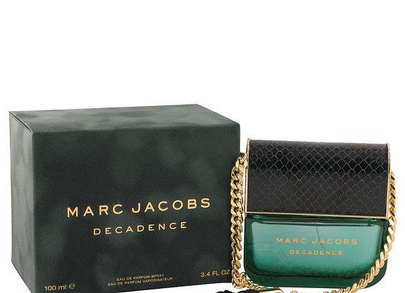 Marc Jacobs Decadence - 100ml EDP