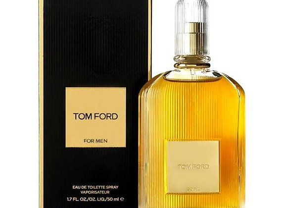Tom Ford For Men EDT 100ml