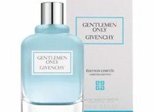 Givenchy Gentlemen Only Fraîche EDT 50ml