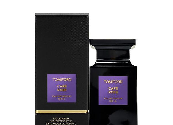 Tom Ford Café Rose EDP 100ml
