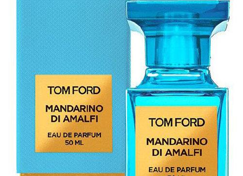 Tom Ford Mandarino di Amalfi EDP 50ml
