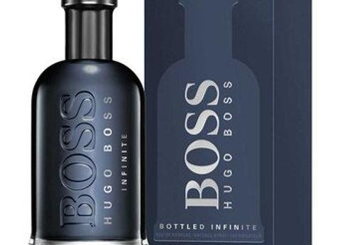 Hugo Boss Boss Bottled Infinite EDP 200ml