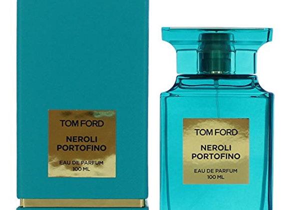 Tom Ford Private Blend Neroli Portofino EDP 100ml
