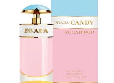 Prada Candy Sugar Pop EDP 50ml