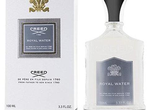 Creed Royal Water EDP 100ml