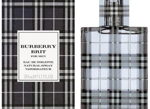 Burberry Brit EDT - 50ml
