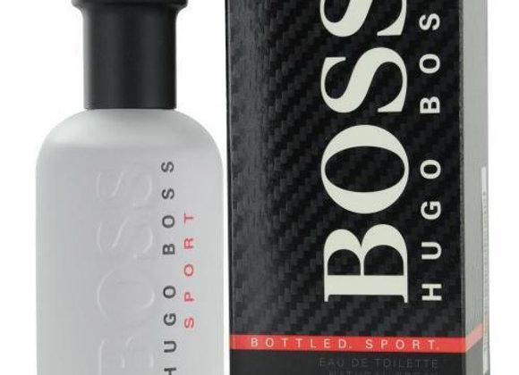 Hugo Boss Boss Bottled Sport Eau de Toilette 50ml
