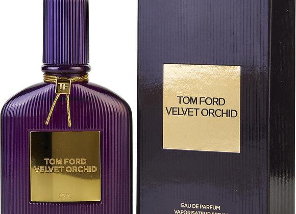 Tom Ford Velvet Orchid Lumière EDP 50ml