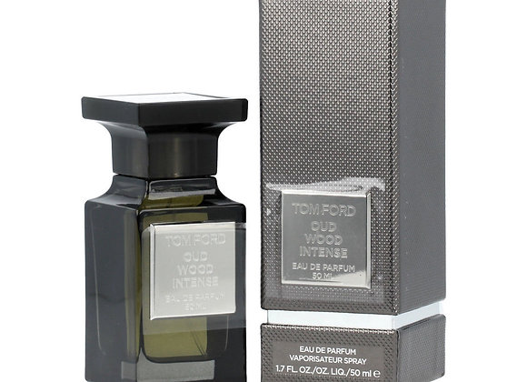 Tom Ford Private Blend Oud Wood Intense EDP 50ml