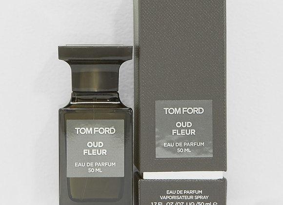 Tom Ford Private Blend Oud Fleur EDP 50ml