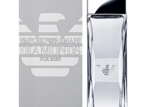 Armani Diamonds 75ml EDT