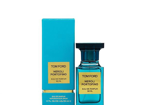 Tom Ford Private Blend Neroli Portofino EDP 50ml