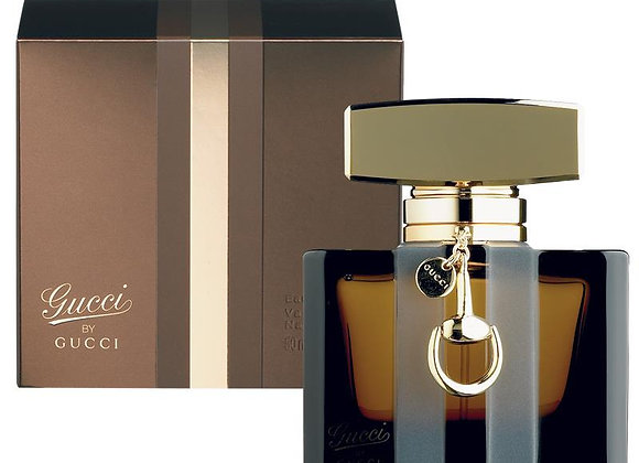 Gucci by Gucci EDP 50ml