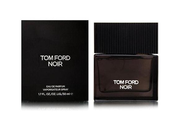 Tom Ford Noir EDP 50ml