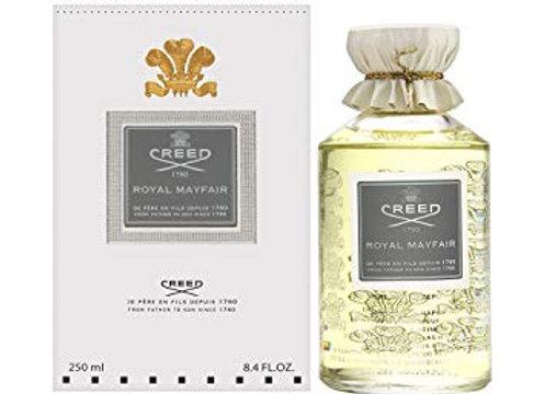 Creed Royal Mayfair EDP 250ml Splash