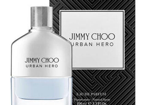 Jimmy Choo Urban Hero 100ml EDP