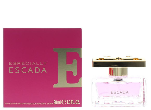 Escada Especially EDP 30ml