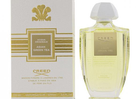 Creed Asian Green Tea Eau de Parfum 100ml