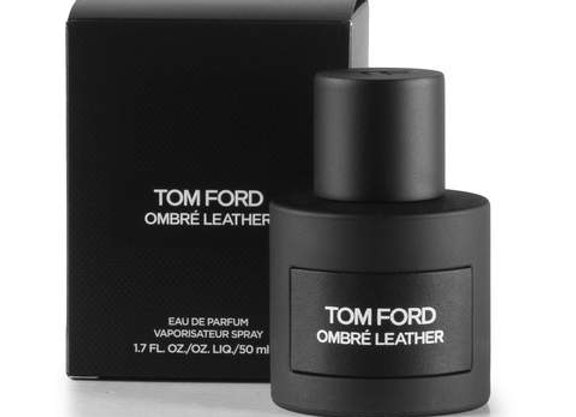 Tom Ford Ombré Leather EDP 50ml